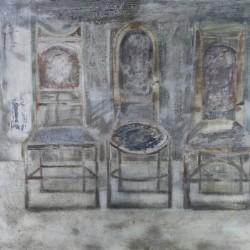 Yordan_Parushev_drawings53