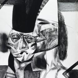 Yordan_Parushev_drawings73