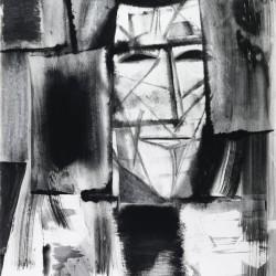 Yordan_Parushev_drawings75