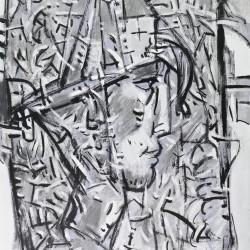 Yordan_Parushev_drawings82
