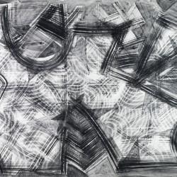 Yordan_Parushev_drawings93