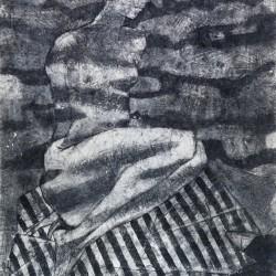 Yordan_Parushev_drawings94