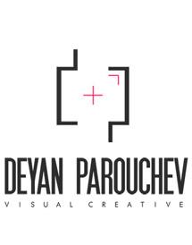 logo_deyan_parouchev_visual_creative