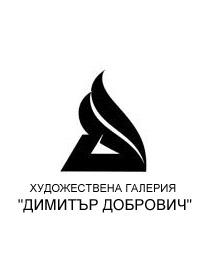 logo_galeria
