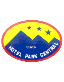 logo_hotel_park_central