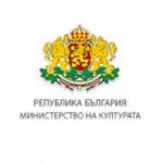 logo_ministery