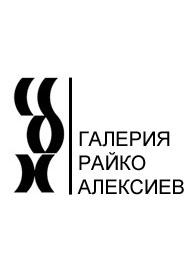 logo_sbh_gallery