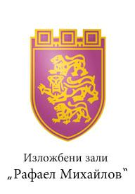 logo_turnovo.