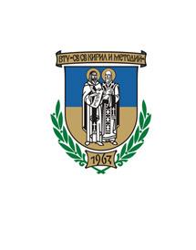 logo_vtu