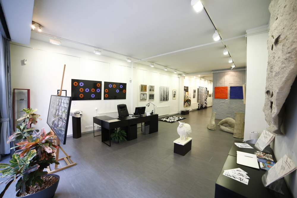 yordan_parushev_foundation_contest_Paris1
