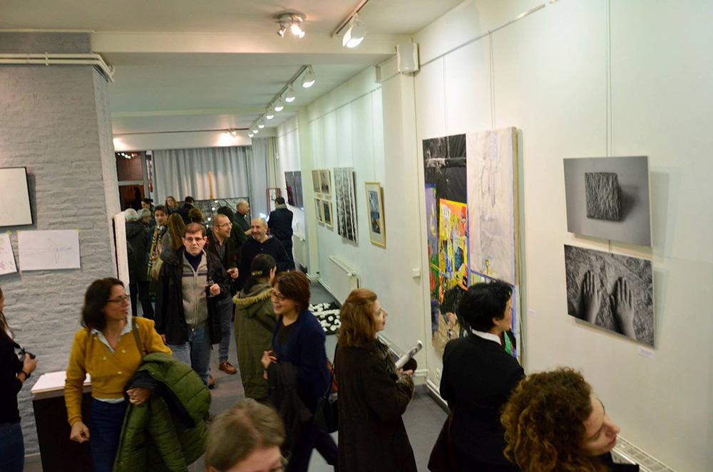 yordan_parushev_foundation_contest_Paris13