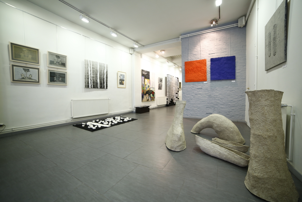yordan_parushev_foundation_contest_Paris2