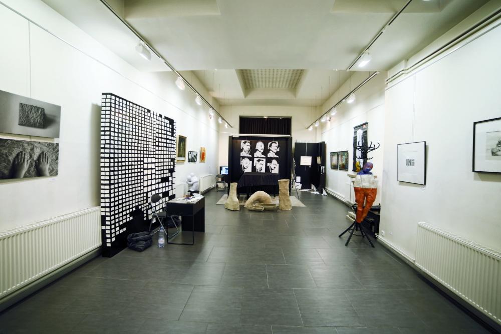 yordan_parushev_foundation_contest_Paris4
